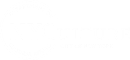 NYCulture