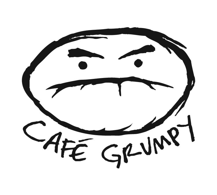 cafe-grumpy-logo-with-text