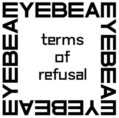 Terms of Refusal Logo